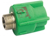 Thread Adapter Male